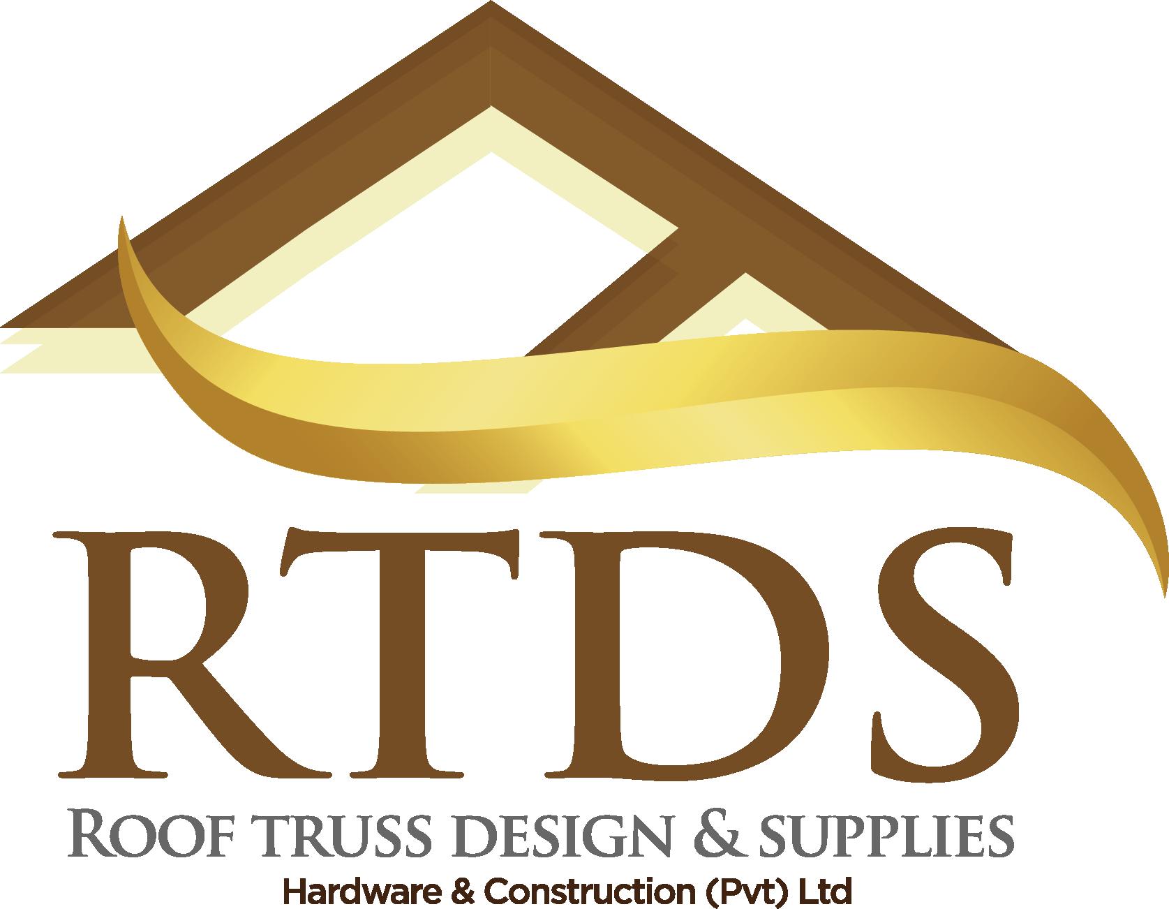 Roof Truss Design & Supplies