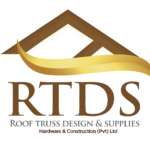 Roof Truss Design & Supplies