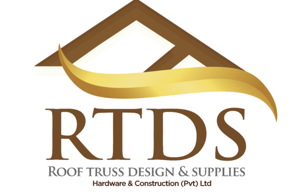 RTDS logo