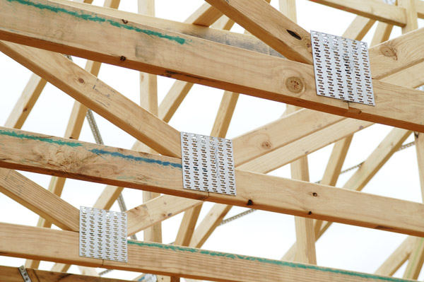 Prefabricated Roof Trusses Roof Truss Design Amp Supplies