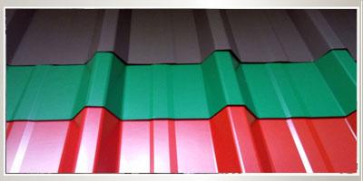 Chromadek 174 Roof Truss Design Amp Supplies